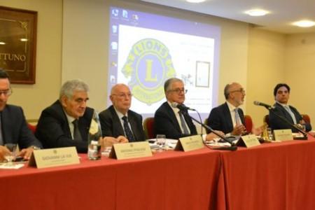 Fondi Europei, Sicilia: invertire tendenza per recuperare competività