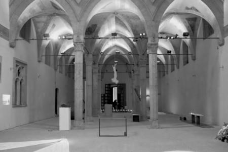 E' il Madre il miglior museo d'Italia