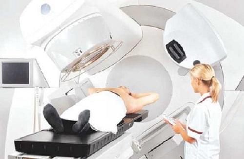 SANITA' / Radioterapia, strada sbarrata in Campania alle tecniche di ultima generazione