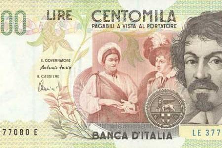 Illegittimo l'addio prematuro alla lira, la Consulta boccia il decreto Monti