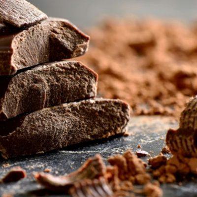 Da Catania a Modica, il viaggio più dolce: parte il treno del cioccolato