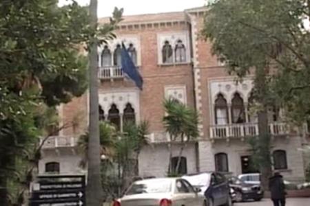 Palermo candidata a capitale della cultura del 2017