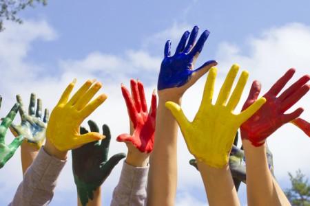 Con il Sud che partecipa, due milioni per promuovere il volontariato