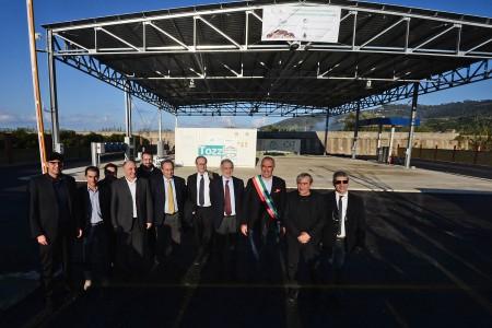 Smart City, bici e veicoli ad idrogeno: la rivoluzione parte dal Sud