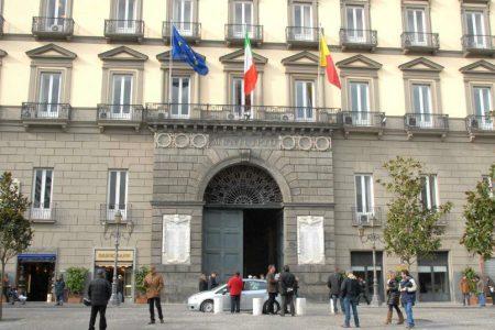 Fuori dal consiglio comunale di Napoli nonostante una caterva di voti? E' la legge elettorale, bellezza!