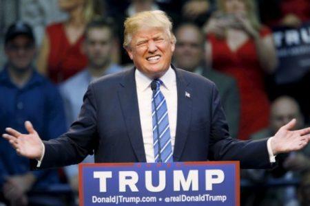 Trump contro l'Ue: dazi su anche del 100%