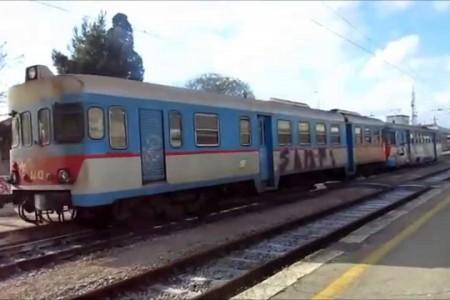 Lo sfascio delle Ferrovie Sud-Est: 1300 dipendenti, 1400 cause di lavoro e un mare di consulenze