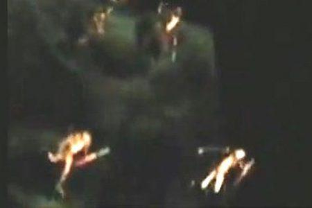 Orrore al Cirque du Soleil: acrobata cade da 15 metri e muore: ecco il video