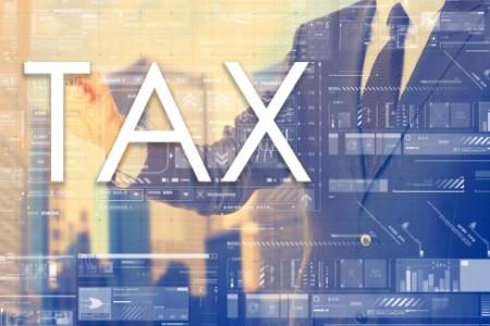 La pressione fiscale: fino a oggi abbiamo lavorato solo per pagare le tasse