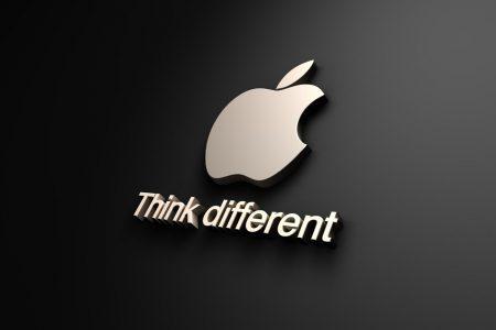 Apple, la ricerca e sviluppo App sbarca a Napoli: sarà il primo centro europeo che darà circa 600 posti di lavoro.