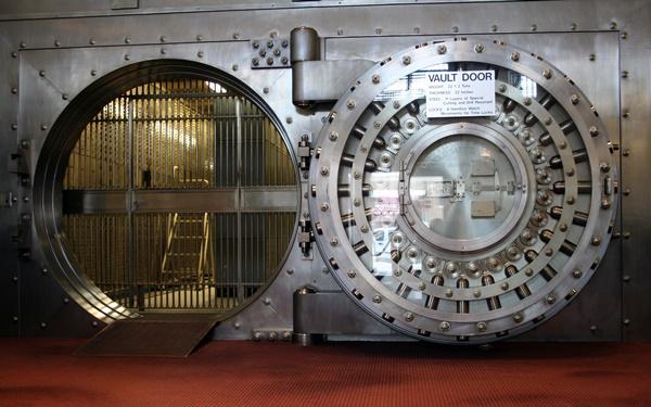 Le banche italiane continuano a perdere terreno in Borsa, ecco perchè