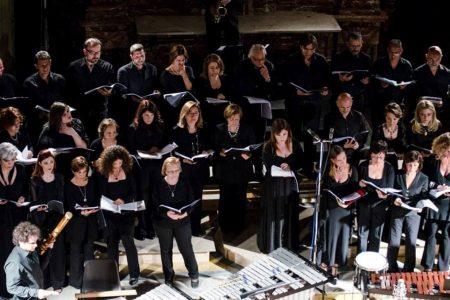 """NAPOLI, CULTURA E SPETTACOLO / Ecco i concerti del centro """"Antica Pietà dei Turchini"""""""