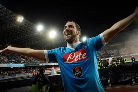 SERIE A, i risultati e la classifica della 24° giornata: il Napoli ancora in testa
