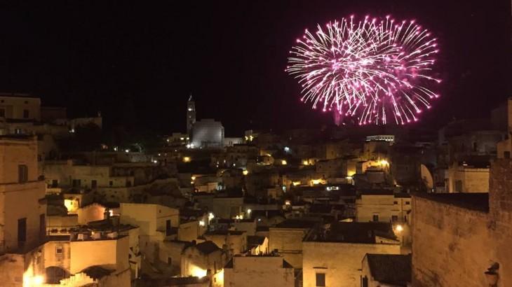 460mila euro per la diretta di fine anno da Matera, esposto Codacons contro gli sprechi della Rai