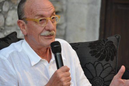 """I sospetti dell'ex Pm Ayala: """"Il maxiprocesso svolta storica nella lotta alla mafia, poi però…"""""""