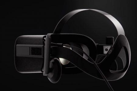 Oculus Rift, ecco come funziona il nuovo dispositivo per la realtà virtuale su Xbox