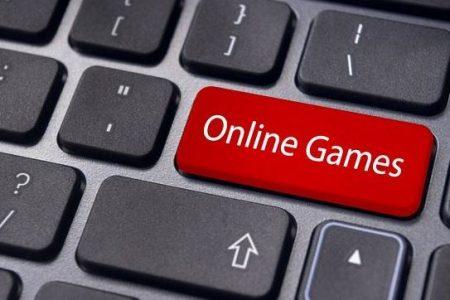 Dal gioco dei dadi ai casinò online: la storia e le prospettive del settore del gioco