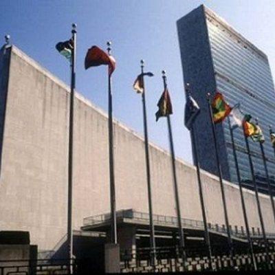 """Parte a Napoli """"IMUN NAPLES EDITION"""" – Così gli studenti provano a entrare nel palazzo di vetro dell'ONU"""