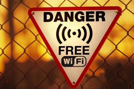 Benvenuti al Nord: un Comune di Ivrea proibisce il wi-fi nelle scuole, è pericoloso