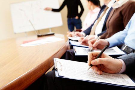 Giovani Imprenditori Napoli: riparte il progetto sulla formazione continua