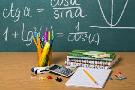 Scuola, ad aprile le prove per le 63mila assunzioni, 17mila nel Sud