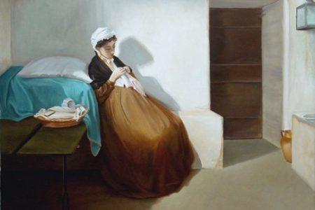 Pillole di Storia, Luisa Sanfelice