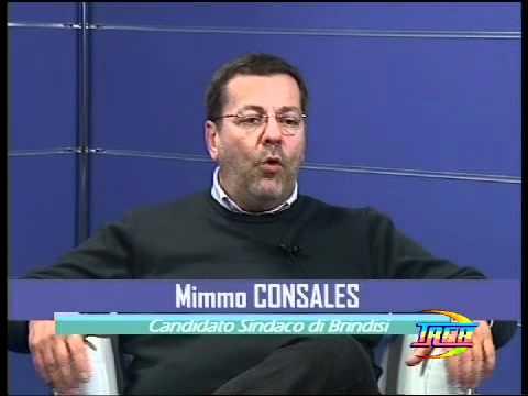 Rifiuti e appalti, arrestato il sindaco di Brindisi