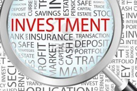 Cambia il bonus investimenti per il Sud, si riparte da 500 milioni
