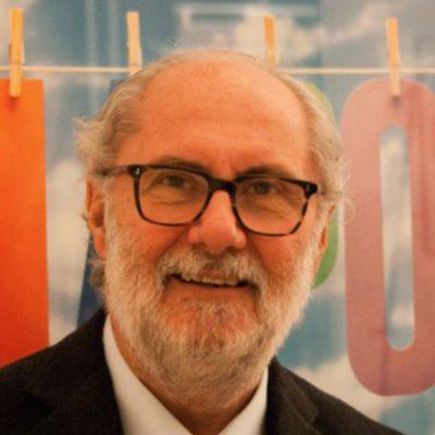 SCRIPTA MANENT / MASSIMO LO CICERO: Masterplan, non ripetere gli errori della programmazione negoziata
