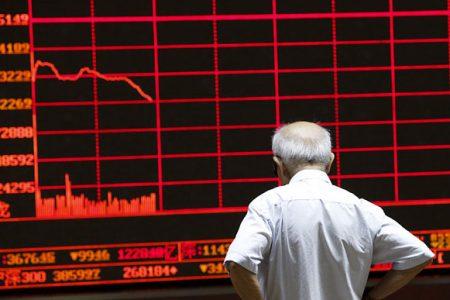 Referendum, alta tensione sui mercati in attesa dei risultati