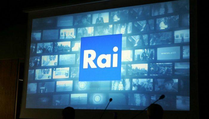 Canone Rai in bolletta / Cosa fare se non si è in possesso di Televisore?