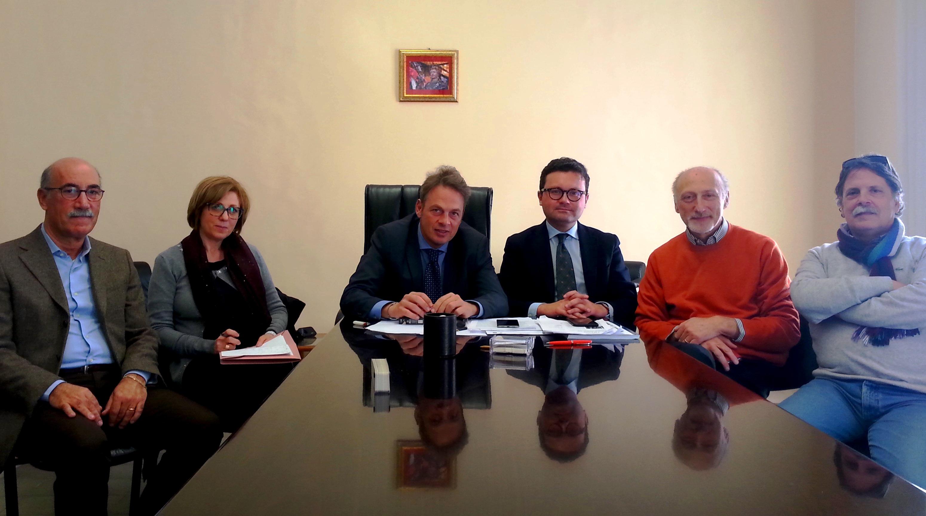 Decoro urbano parte a catania l 39 operazione anti sfregio for Ufficio decoro urbano catania