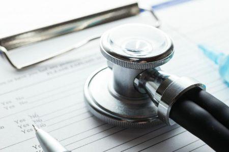 Vertenza Sud, in difesa del servizio sanitario pubblico