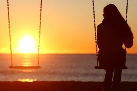 I sette motivi per cui è meglio essere single