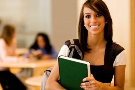 Benvenuti al Sud: tirocini d'eccellenza con Università e Confcommercio