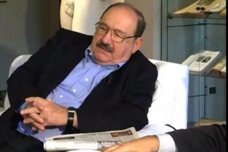 LE NOTIZIE DEL GIORNO. Unioni Civili, strada in salita – Si consuma lo strappo a sinistra – E' morto Umberto Eco