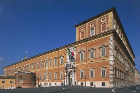 Il premio di laurea sul lusso accessibile a una studentessa siciliana