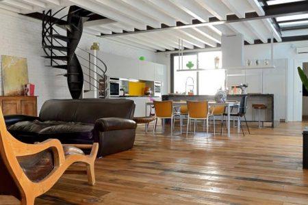 Arredamento casa: i  5 errori più comuni da evitare