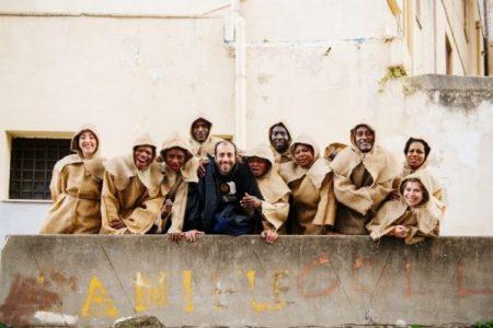 """Lampedusa, offensiva della Lega sui migranti: """"Ora espulsioni preventive"""""""