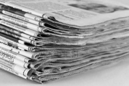 Le notizie del giorno. Sicilia, deputato eletto ed arrestato – Pestaggio a Ostia
