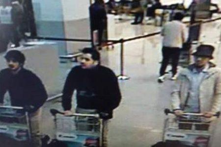 Era stato anche a Bari il kamikaze degli attentati di Bruxelles