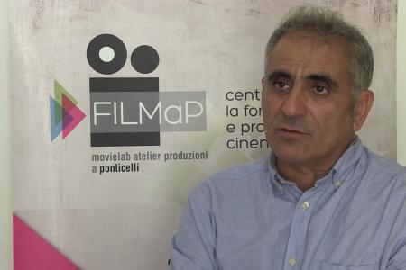 Riparte a Ponticelli FILMaP – Atelier di Cinema del Reale 2016-17