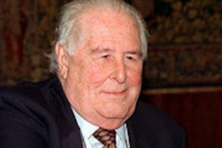 I PROTAGONISTI DEL SUD. Morto Luciano Bideri, è stato l'editore di 'O sole mio