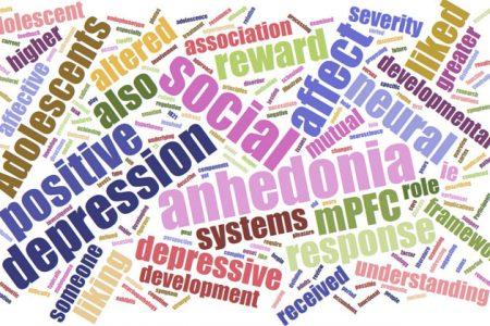 Clinica Mediterranea Napoli: come riconoscere e curare la malattia mentale
