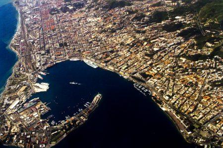 Messina, minacciati due giornalisti