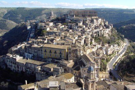 Ragusa, casse vuote: bloccati i trasferimenti alle scuole