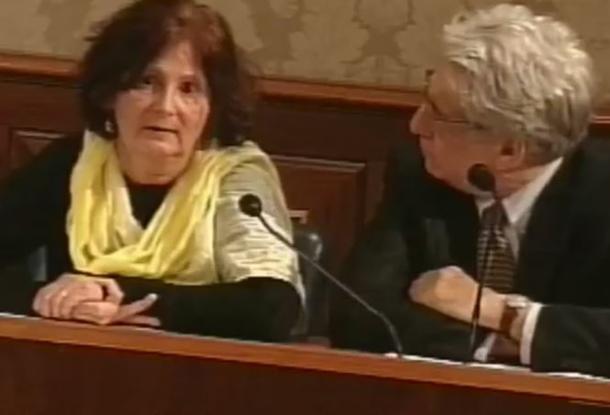 LE NOTIZIE DEL GIORNO. Il caso Regeni, la battaglia della madre – Libia, i piani dell'Italia per l'intervento –