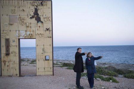 L'idea di Renzi: Lampedusa zona franca per affrontare l'emergenza migranti