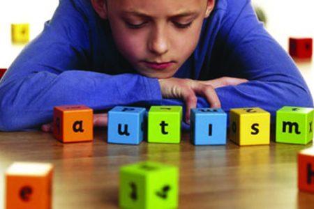 Napoli e 21 Comuni in campo contro l'autismo