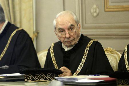 Da Giuliano Amato a Natalino Irti: i Maestri del Diritto al Suor Orsola